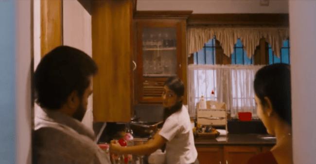 Cooking okke nannayi padicho, namuk chekkane/ammayiamme impress cheyyande!