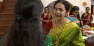 Malayalam serials