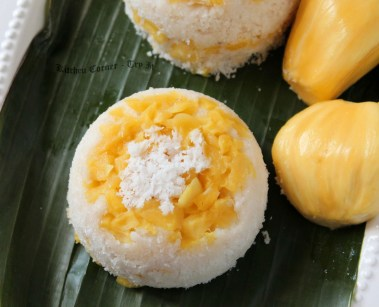 Kerala delicacies