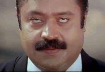 Underrated Psychopaths in Malayalam Cinema