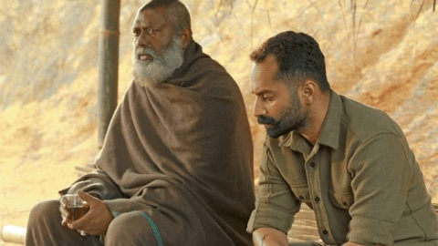 Malayalam Movies inspired by Shakespeare's Plays