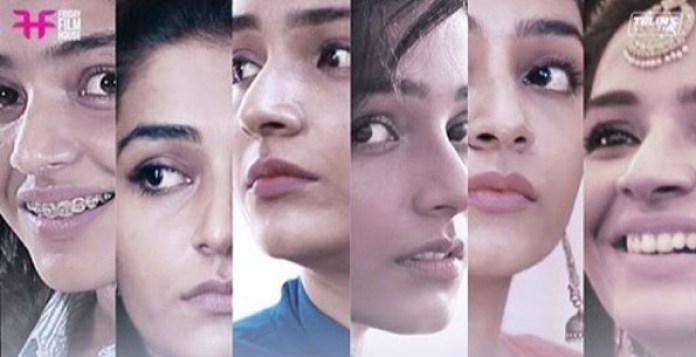 June (2019) I Liminal Spaces in Malayalam Cinema