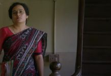 Jijo George's Short Film 'The Sound of Age' Is Streaming on Neestream