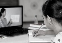 COVID Second Wave: Problems Faced By Students