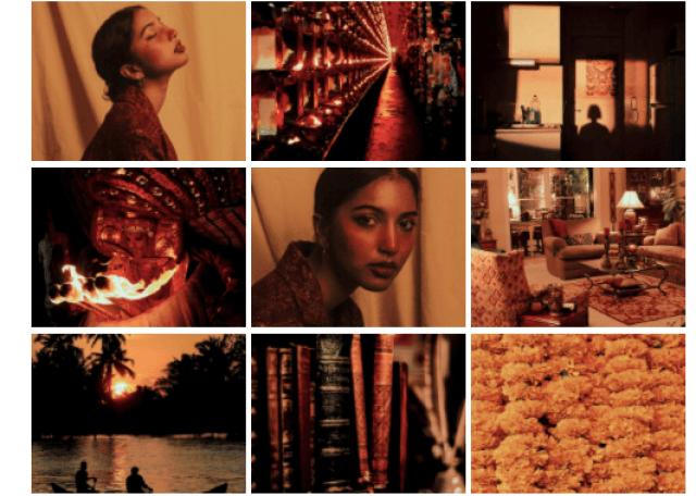 Mimi (papenathys on Tumblr)