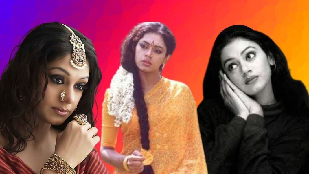 Malayalam actor Shobaba style
