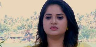 Priyankari
