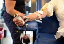 World Blood Donor Day: All About Blood Donation