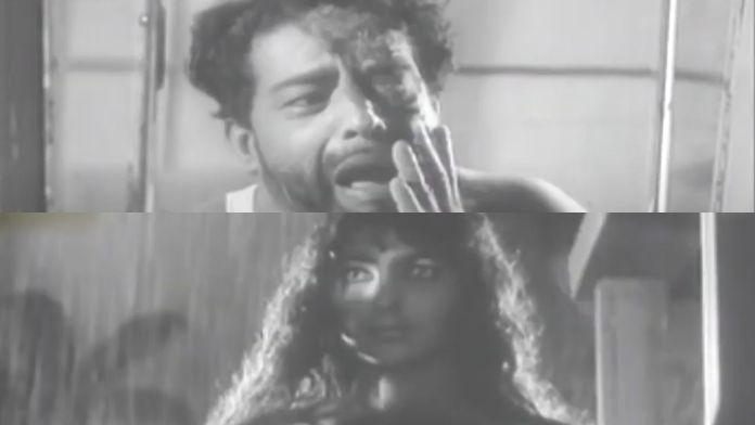 Yakshi (1968)