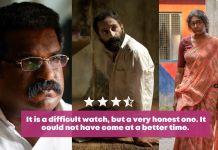 Malik Movie Review