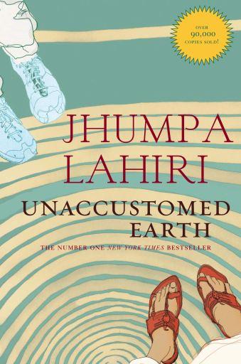 Supriya Menon's Reading List