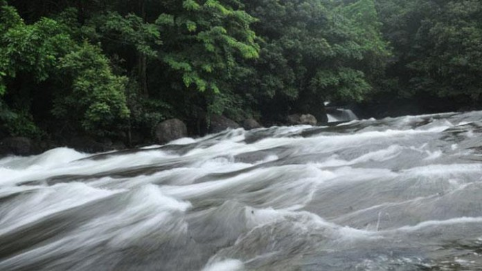 Places You Must Check Out When You Visit Nilambur