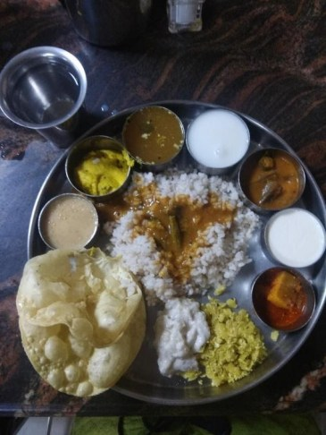 10 Must-Try Dishes In Thrissur Food Lovers Should Not Miss