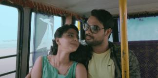 Travel Malayalam movies