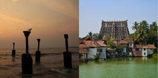 Calicut or Kozhikode? Kerala Cities That Were Renamed