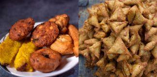 Lakshmi Sweets Thrissur