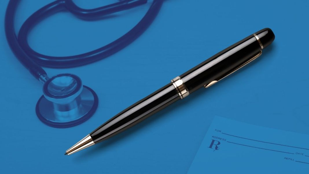 Pen Hospital thrissur