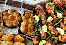 Gourmet Delights Kochi
