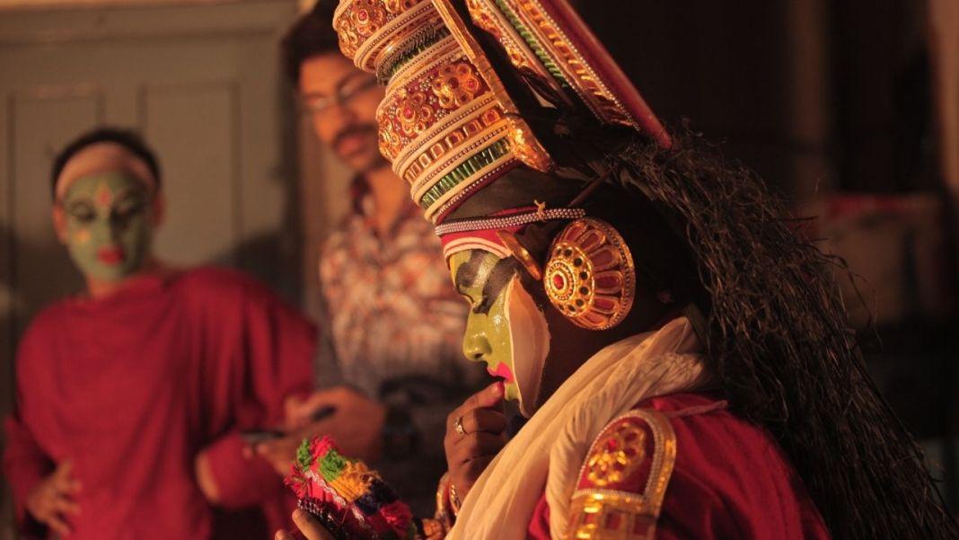 Vellinezhi Kerala