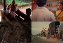 Can You Guess The Malayalam Movies From Their Opening Scenes?