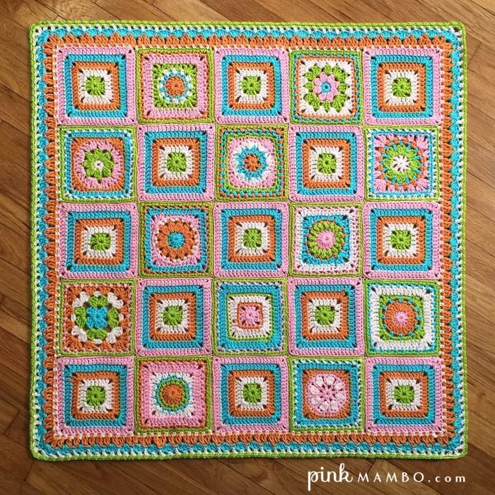 PM1601004__Finished_Blanket_2742