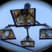 On Light Bulbs and Big Bird
