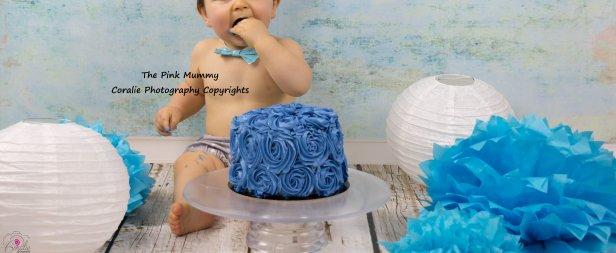 smash-the-cake-session-smurf_012