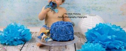 smash-the-cake-session-smurf_09