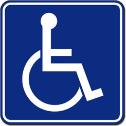Disabled-sign-245x246
