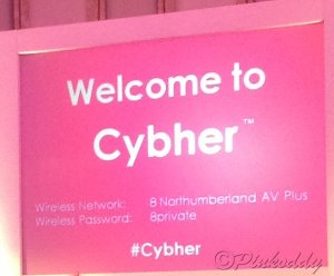 welcome_cybher