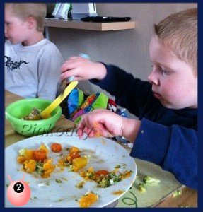 fussy_eating