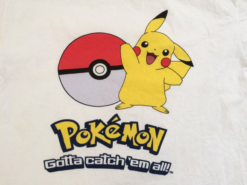 Gift Guide for Pokémon Fans
