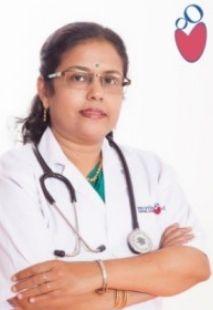 "alt=""Dr Sangeeta Gomes"""