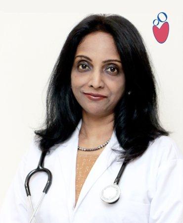 """alt=""""Dr Sushruta Mokadam"""""""