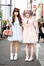 angelic-pretty-cardcaptor-sakura-harajuku-20150530dsc7921