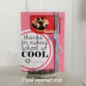 Cool school teacher appreciation gift web