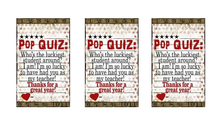 It is an image of Popcorn Teacher Appreciation Printable regarding movie themed