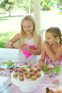 Art camp art party craft birthday party cute party ideas diy tutorials party food ideas