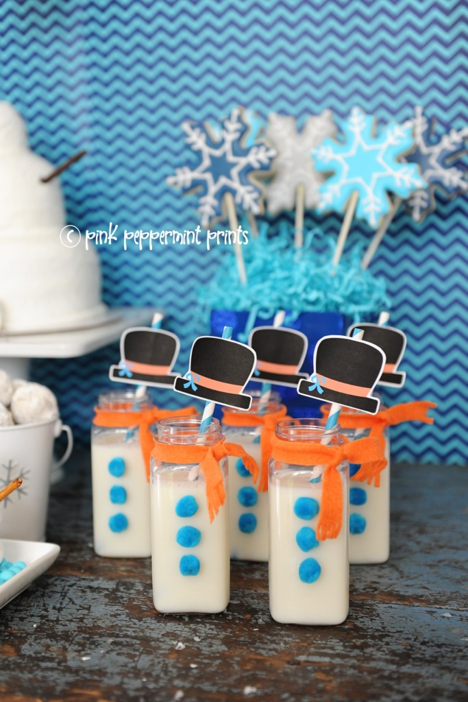 Frozen Birthday Party Decorations Frozen Party Ideas