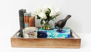 Coffee table tray blog header