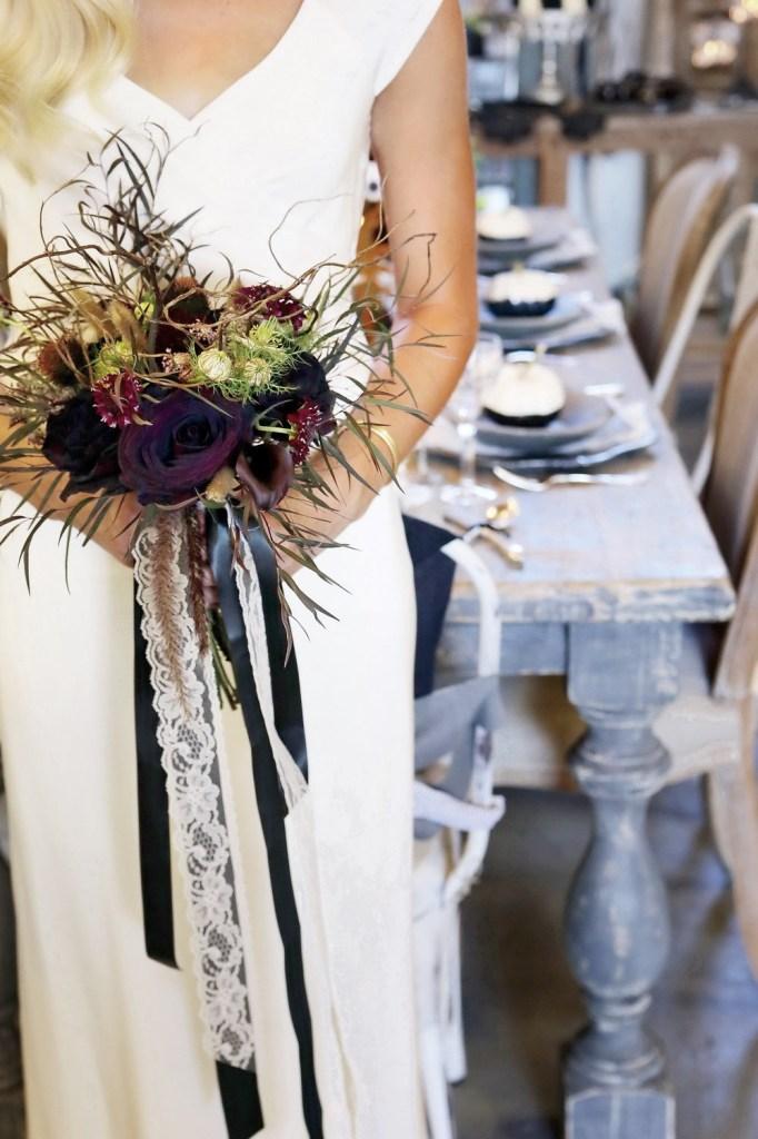 halloween wedding 120-1