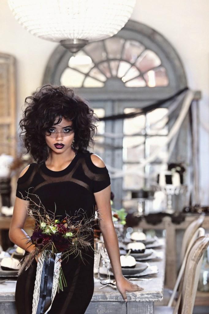 halloween wedding 199