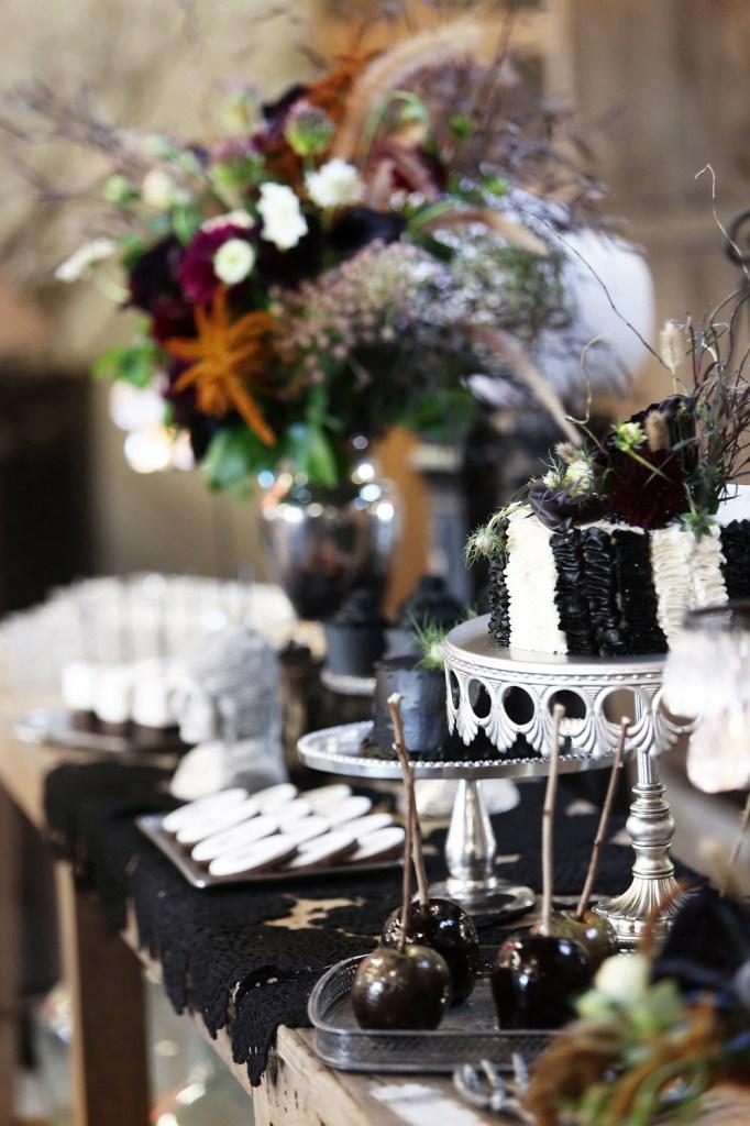 halloween wedding 84-1