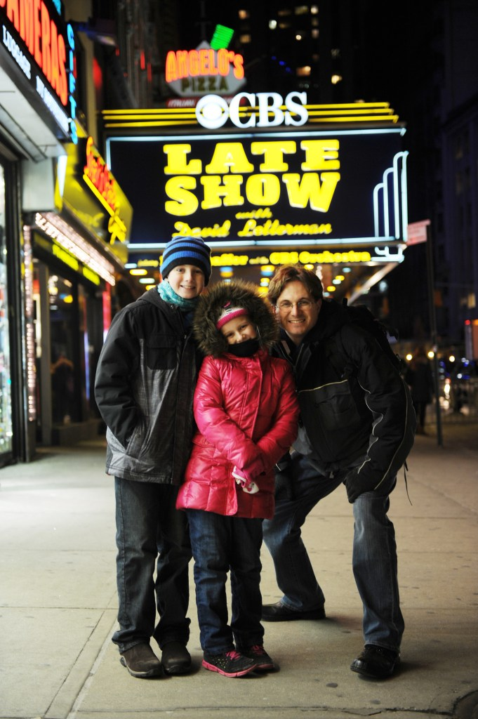 late show lowr res