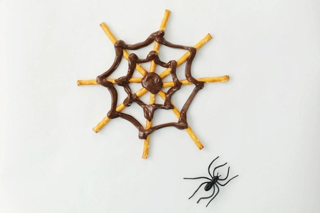 spiderweb 3