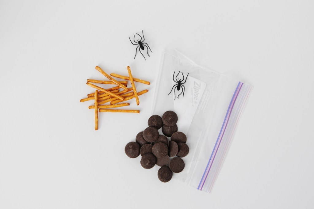 spiderweb 5