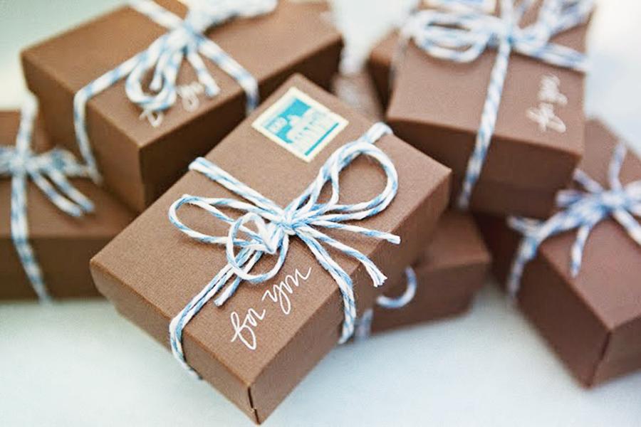 brown-paper-packages my favorite things