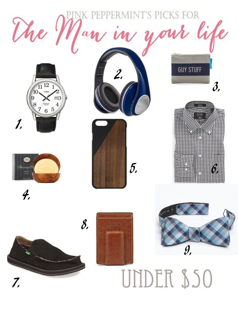 gift deas for boys