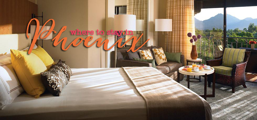 where tostay in phoenix header copy