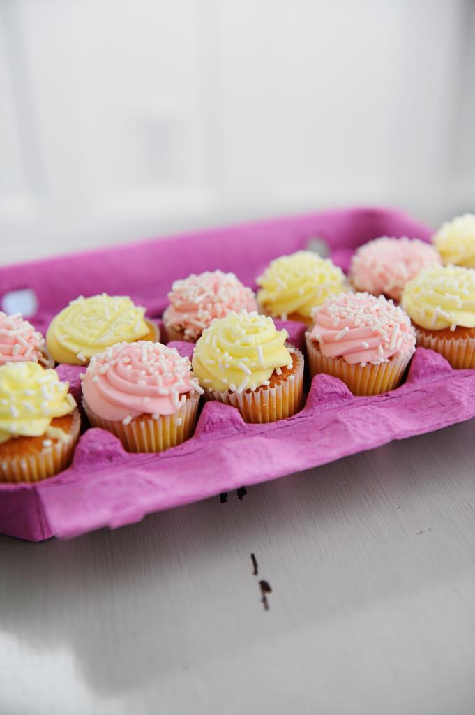 cupcakes-in-egg-carton-3-681x1024
